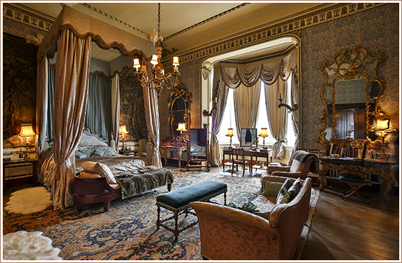 Awesome Stay With Us Belvoir Castle Download Free Architecture Designs Rallybritishbridgeorg